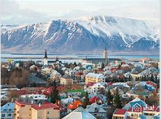 Reykjavík rentals in an apartmentflat for your vacations