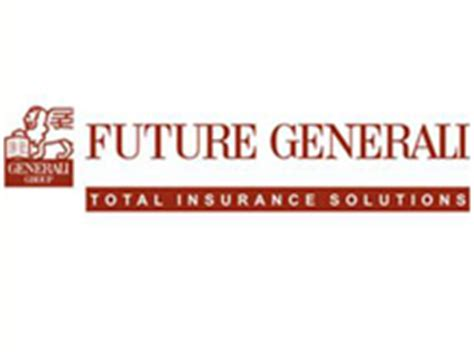 Future Generali Targets 20% Growth In Fy15 Business