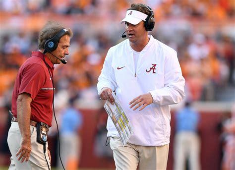 Alabama Football: 5 Bold Predictions for Alabama vs. Ole Miss