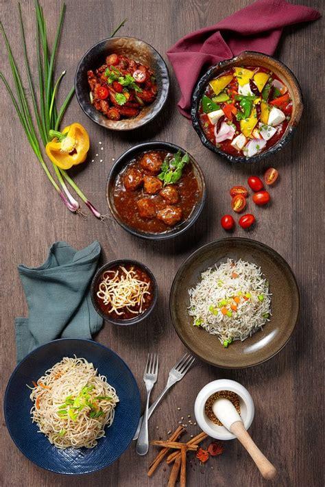 food photography singapore food photographer