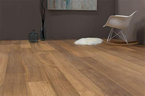 duchateau vernal olde dutch hardwood flooring