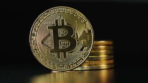 But you cannot create the fakes bitcoins and be able to use them in the blockchain technology network. ZenGo Identifies 'BigSpender' Vulnerability in Bitcoin Wallets with Double Spend Attacks and ...