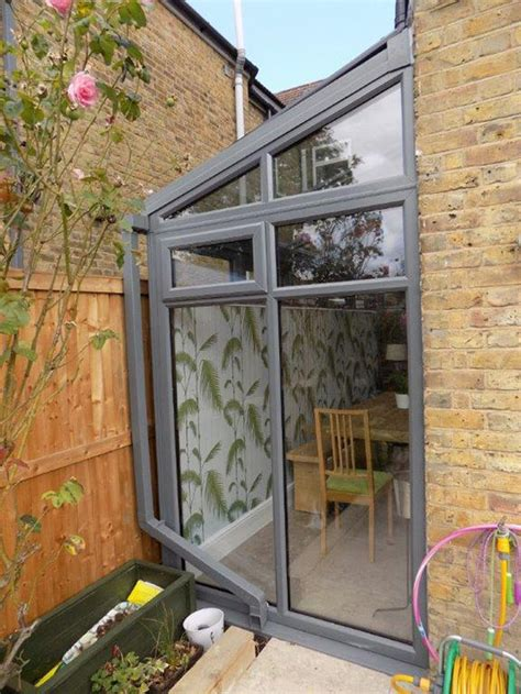 conservatory installation  enfield north london