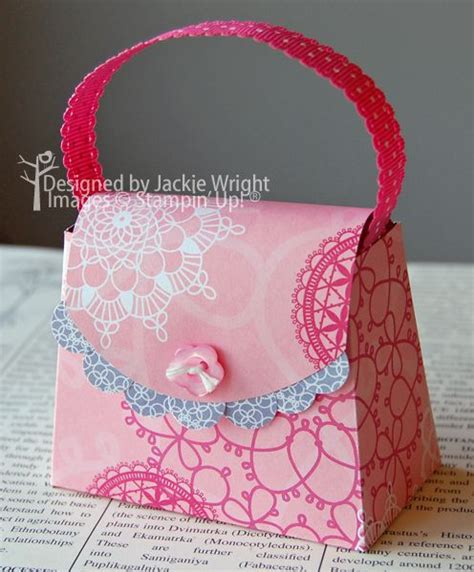 making due diy paper purses paper purse petite purses