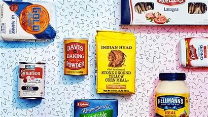 Box Recipes Epicurious