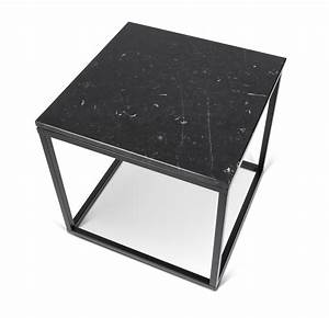marble coffee table marble 50 x 50cm black marble With marble coffee table black legs