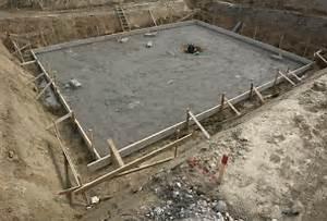Was Kostet Eine Neue Heizung : bodenplatte preis die kosten f r das neue fundament ~ Lizthompson.info Haus und Dekorationen