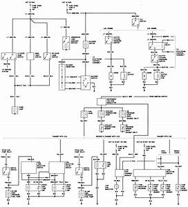 1984 Ford Fuel Pump Wiring : 2002 ford truck f53 6 8l efi sohc 10cyl repair guides ~ A.2002-acura-tl-radio.info Haus und Dekorationen