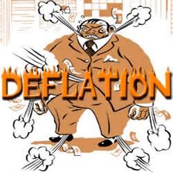 Was Ist Deflation : deflation euro krise in neuem kleid ~ Frokenaadalensverden.com Haus und Dekorationen