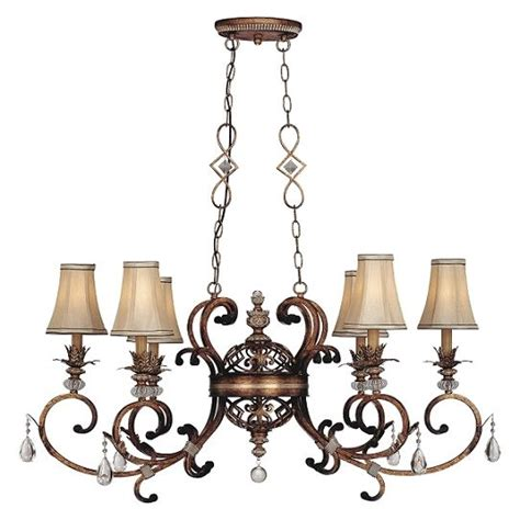 Sis Chandelier by 19 Best Our Site 4houselighting Images On