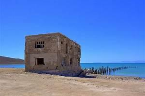 Isla Carmen (Baja California, Mexico): Top Tips Before You ...