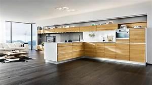 Küchenzeile Mit Kochinsel : designer k chen ausstellungsst cke ~ Sanjose-hotels-ca.com Haus und Dekorationen