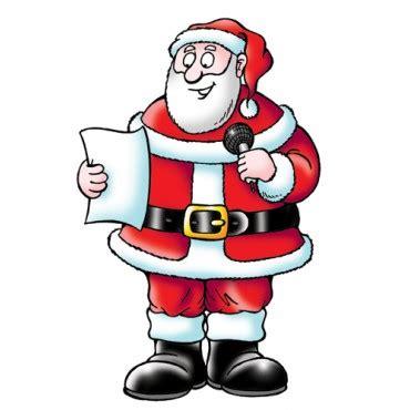 christmas quiz questions  christmas trivia