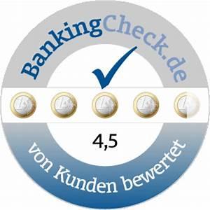 Ikano Shopping Card : kostenlose kreditkarte dkb visa card dkb ag ~ Orissabook.com Haus und Dekorationen