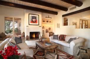 southwest home interiors southwestern decor design decorating ideas