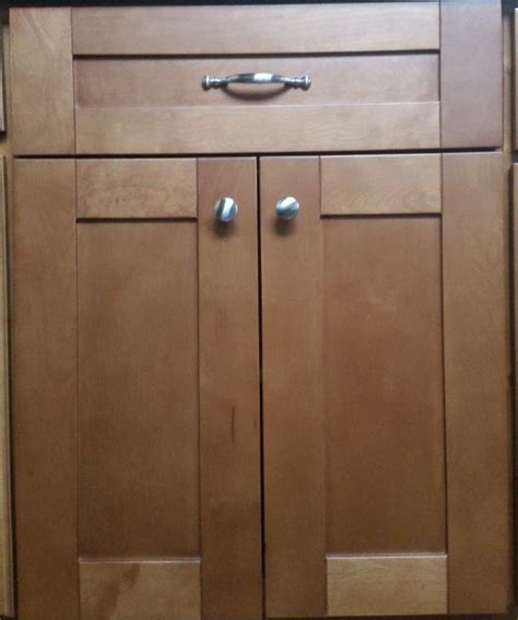 shaker kitchen cabinet doors shaker style cabinets in white and more cabinet wholesalers 5158