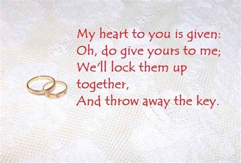 sweet marriage quotes marriage quotes quotes about wedding marriage and