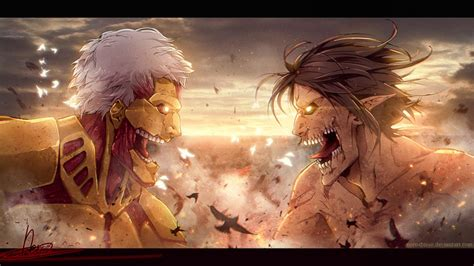 attack  titan wallpaper  high quality  hd wallpapers