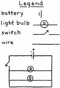 15 best images about circuits on pinterest With parallel circuits for kids interactive