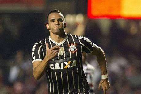 Renato Augusto de volta ao Corinthians? Saiba se existe ...