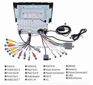Diagram  Honda Crv 2011 Wiring Diagram Full Version Hd