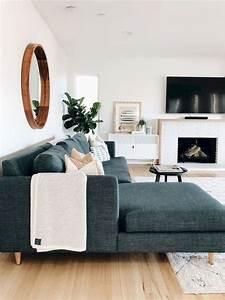 57, Cozy, Living, Room, Decor, Ideas