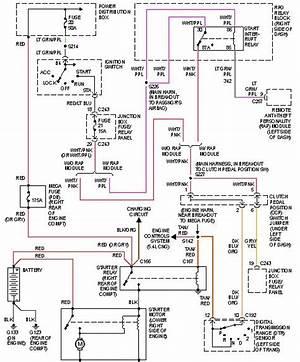 1994 Ford F150 Starter Wiring Diagram Violindiagram Antennablu It