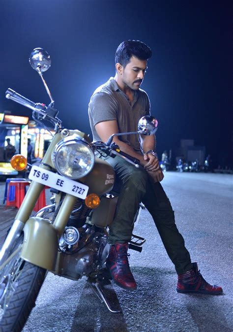 Hd Photo by 30 Ram Charan Photos Pictures Hd Images Galleries