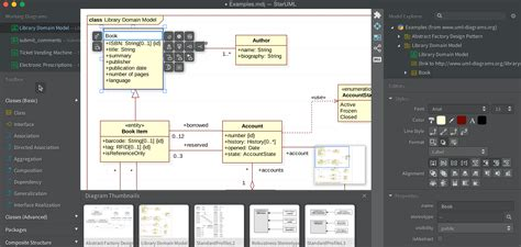 data modeling tools compared  star