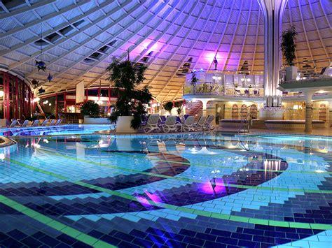 sauna rheinland pfalz ahr therme badespa 223 im thermalbad wellness und sauna in rheinland pfalz thermencheck