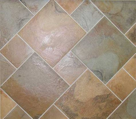 porcelain tiles pisa line color multi kund
