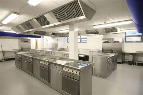 school kitchen design cookman kitchen equipments page 2 kitchen equipments 2121