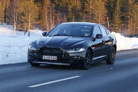 pictures jaguar xs new jaguar xe tech specs price and pics auto express