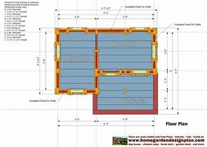 Beautiful cold weather dog house plans new home plans design for Best insulated dog house for cold weather