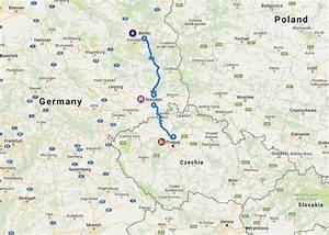 Maps Route Berechnen Ohne Autobahn : autobahn driving berlin dresden and prague at ludicrous speed ~ Themetempest.com Abrechnung