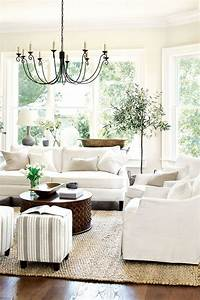 Decorating with Neutrals & Washed Color Palettes - How To