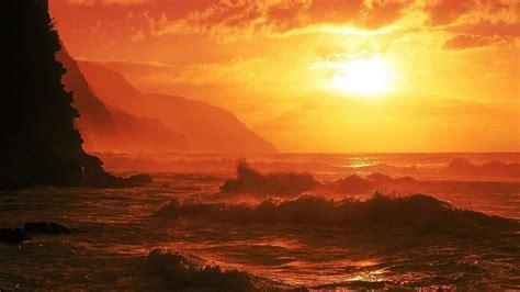 Best Resolution Wallpaper Sunset Hd Wallpaper 1080p