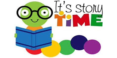 free preschool storytime cliparts free clip 712 | 1683142