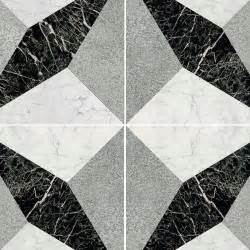 texture seamless illusion black white marble floor tile texture black and white marble tile