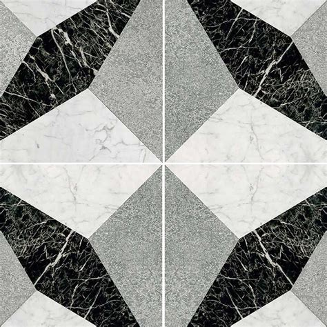 black and white floor tile 22 simple black and white bathroom tiles textures eyagci