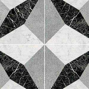 22 Simple Black And White Bathroom Tiles Textures | eyagci.com