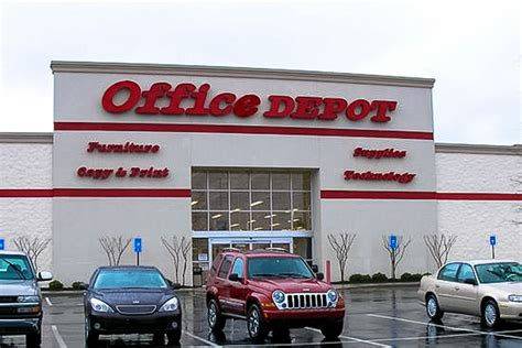 Office Depot Garden Grove by Track Record Recently Closed Transactions Nnn Fitness