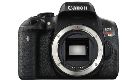 Best Entry Level Dslr Best Entry Level Dslr In 2019 Canon Nikon