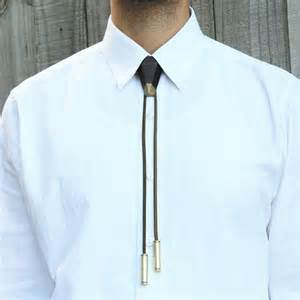 mens linen wedding attire vitae lingum vitae wood bolo tie by studioarno on etsy