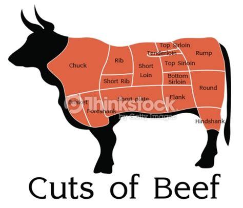 cuisiner une cote de boeuf vecteur de bœuf tableau clipart vectoriel thinkstock