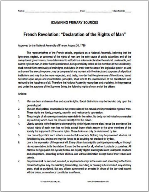 Usmc 0111 Resume by Louisiana Purchase Dbq Essay