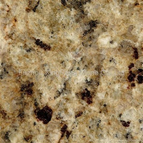 best 25 venetian gold granite ideas on