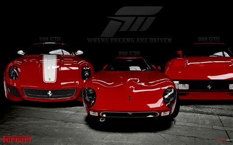 Ferrari 250 GTO Concept - image #18