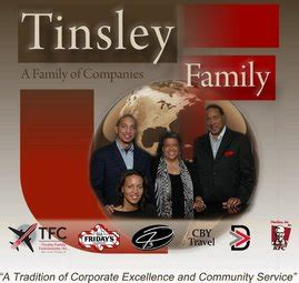 tinsley family concessions expanding  louisville