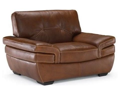 Sam Levitz Leather Sofa by Pin By Sam Levitz Furniture On Arizona Modern